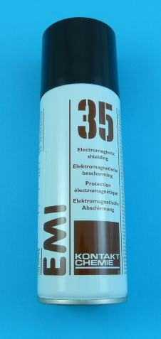 #EMI-35            200ml SPRAY